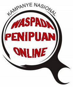 waspadai-penipuan-online
