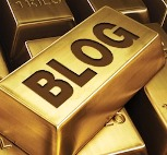 feat tips blog