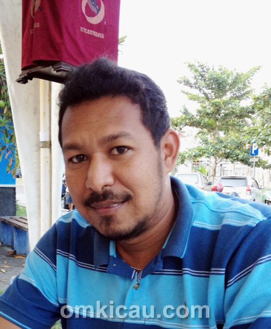 Hervi Papua