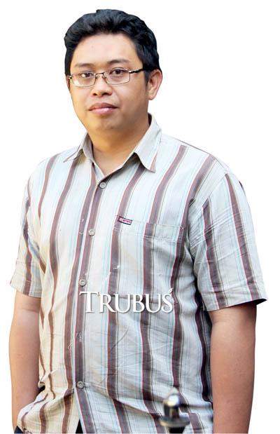 Om Amix Malang