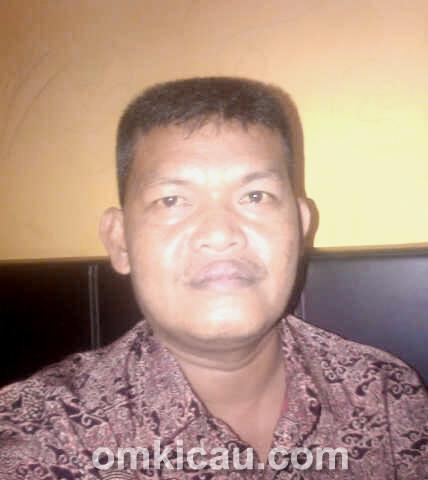 Edo Lembang