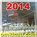 feat lomba 2014