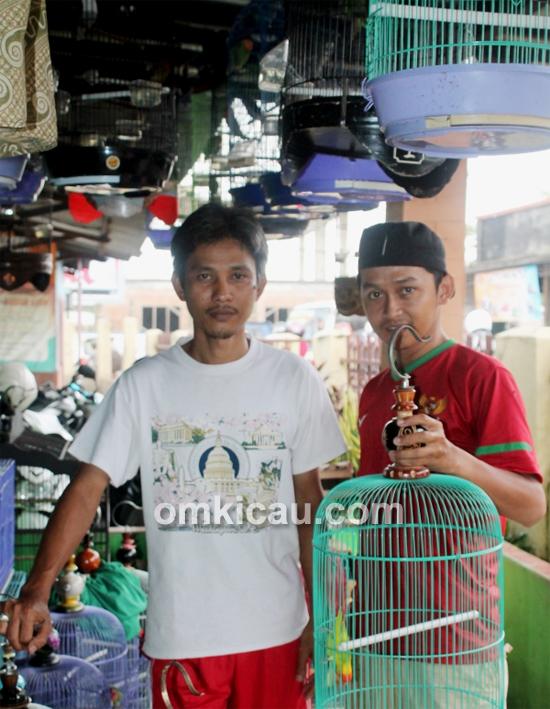 Galeri Joe Jakarta Selatan