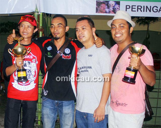 Piala Raja Kutai