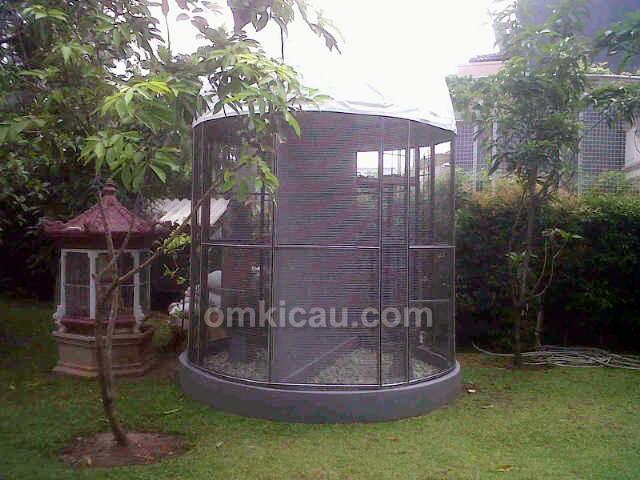 Jaya Alumunium Bekasi