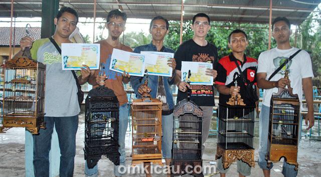 BOPS Semarang