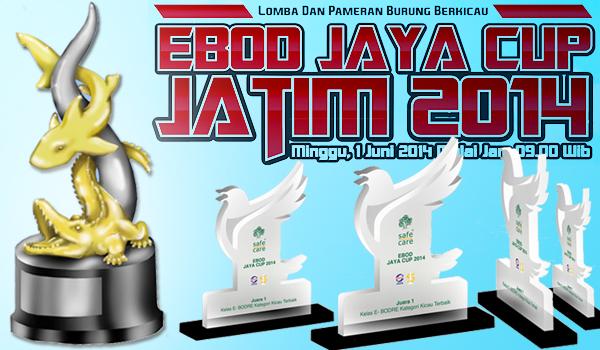 feat ebod jaya cup2