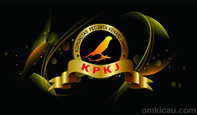 logo KPKJ