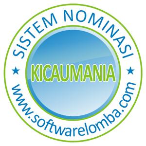 logo sistem nominasi