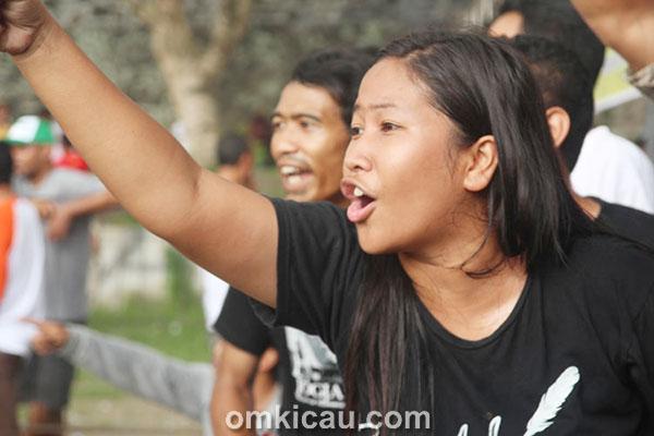 Tya Semarang
