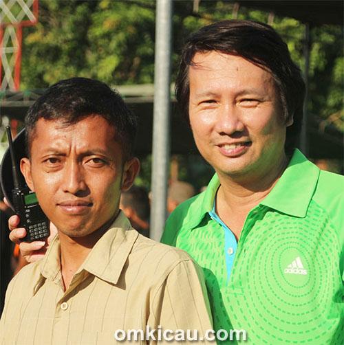 Ebod Jaya Cup