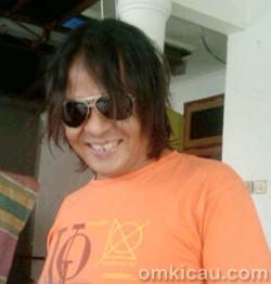 Arief Bekasi