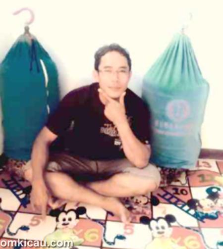 Bibin Guru