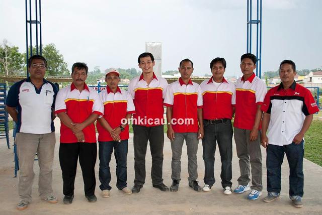 Agus Sanjaya