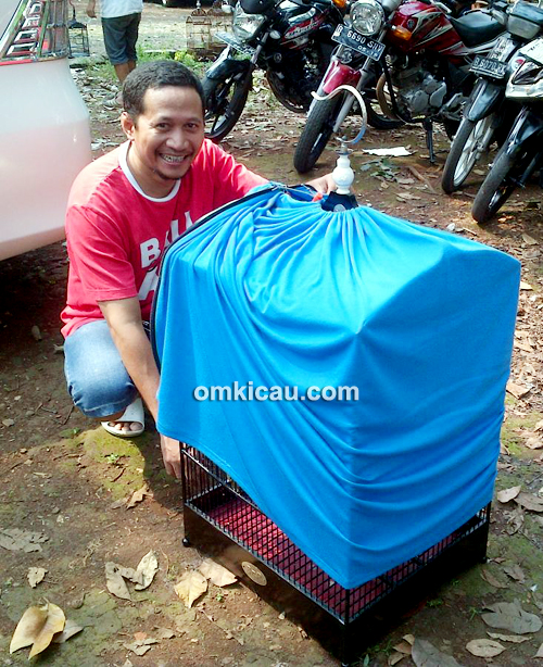 Aad Jakarta