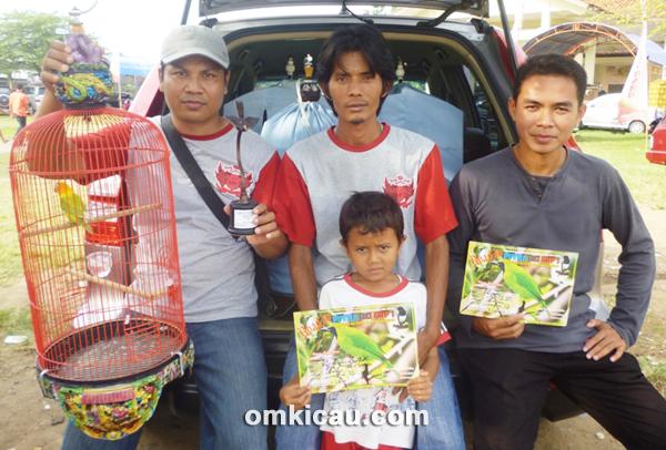 Duta Pucang