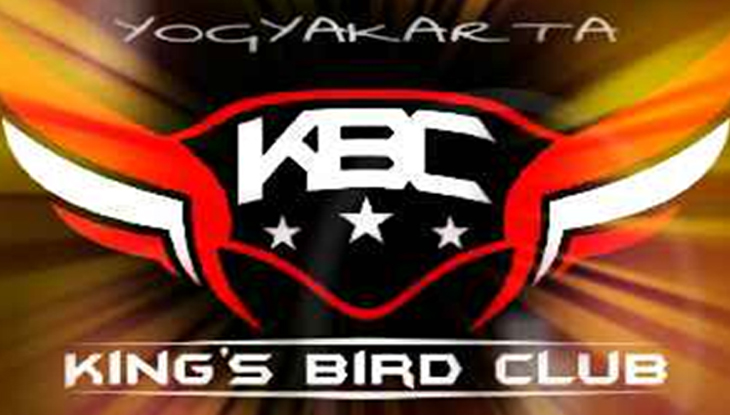 Kings Bird Club