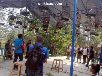 Latber BBC Cirebon
