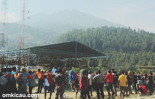 Magetan The Beautif of Java Cup 2