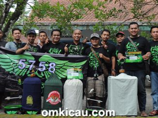 5758 Team Jogja