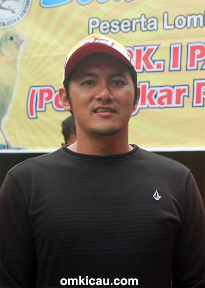 Om Joko Billion