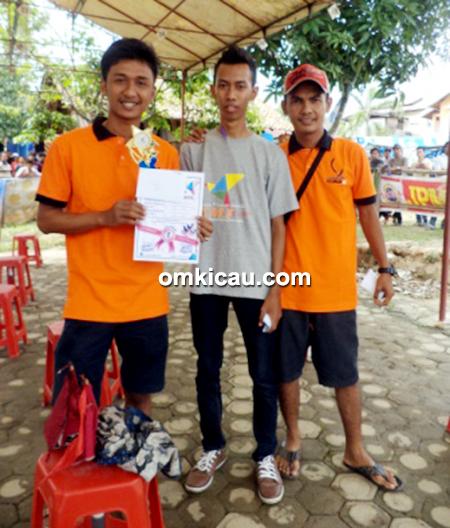 KMJ Team