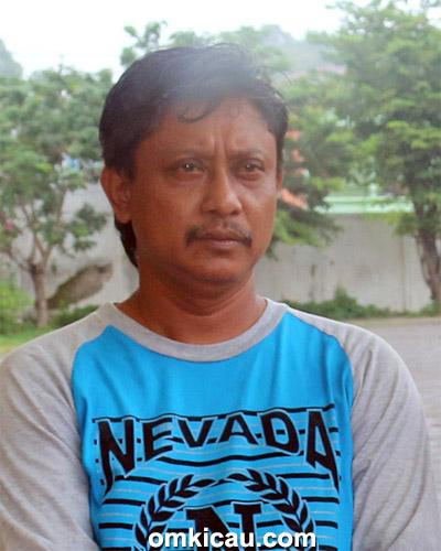 Mr Sol Independen 1 Semarang