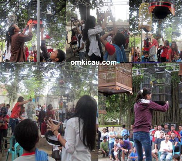 Kartini Day - LA Area