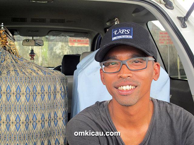 Om Theo Jangkar SF