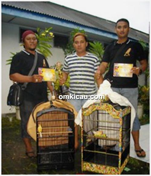 Duta KKS Surabaya