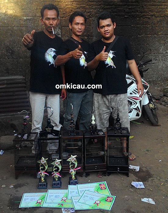 Cobra Team