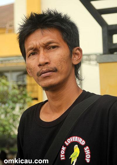 Om Itok LB Shop