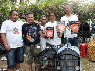 Kru Beng Beng Bandung