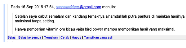 email om ramzi deon