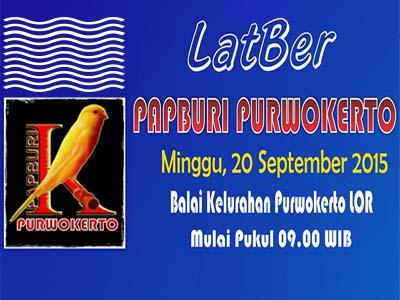 feat papburi purwokerto