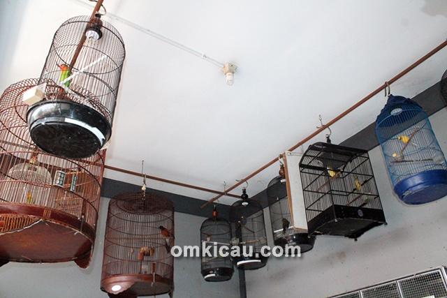 JBF Bekasi