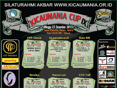 feat km cup ix