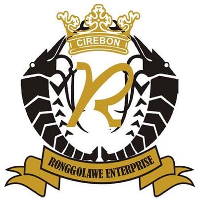 logo Ronggolawe Cirebon