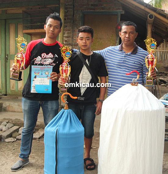 Duta Plaza Cup 4