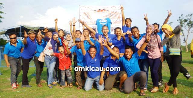 Panitia Adjisaka Cup