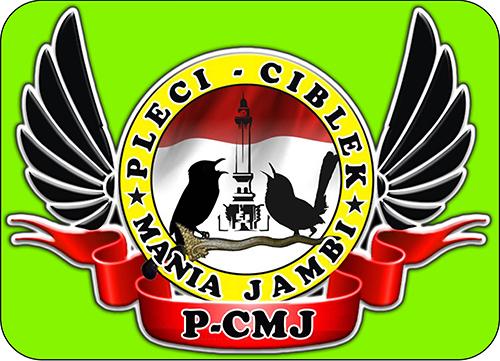 Logo P-CMJ