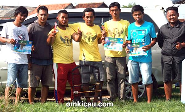 Borneo BC