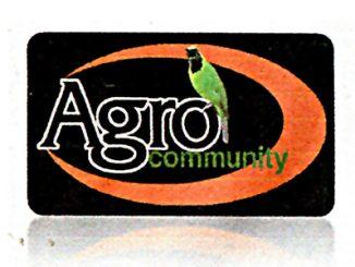 Agro Community Sidoarjo