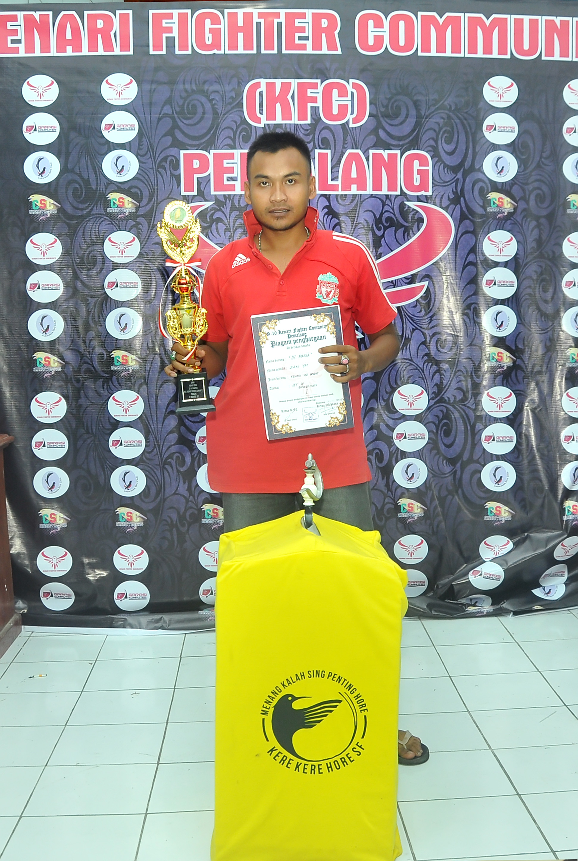 Index Of Wp Content Uploads 2015 12 Sonic 150r Energetic Red Pemalang Juara 1 Kenari Bebas Di Maria Zaky Ym Team