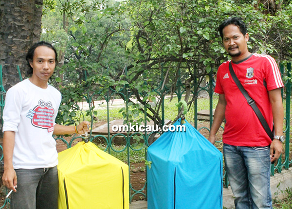 Om Indra Al Assoy
