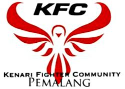 Logo KFC Pemalang