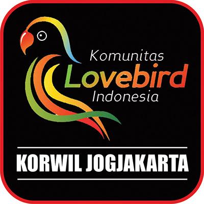 Logo KLI Jogja
