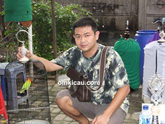 Om Aidy Wijaya