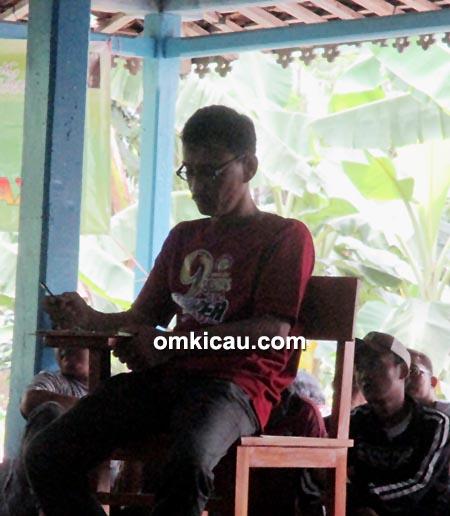 Om Basuki Kurniawan