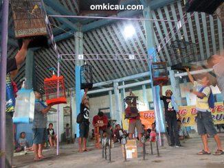 Kontes Papburi Solo (21/2)